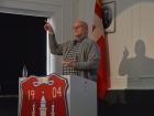 D+©vania generalforsamling 2016 069