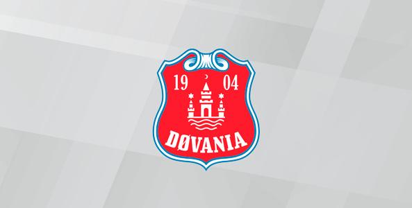 Døvania