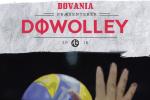 Døwolley-billedet
