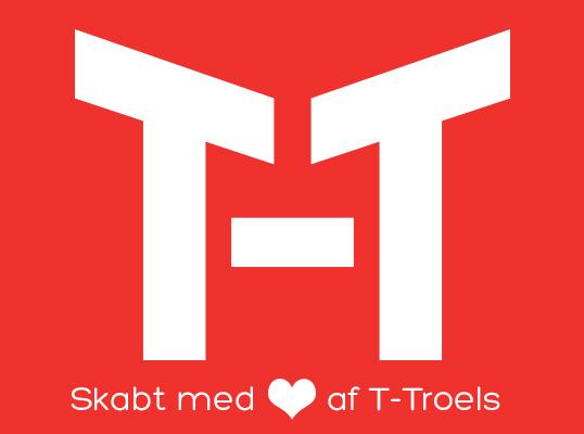 T-Troels