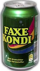 Faxekondi1