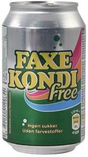 faxekondifree1