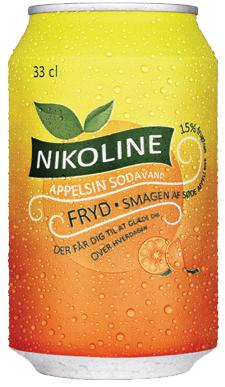 nikoline_appelsin1