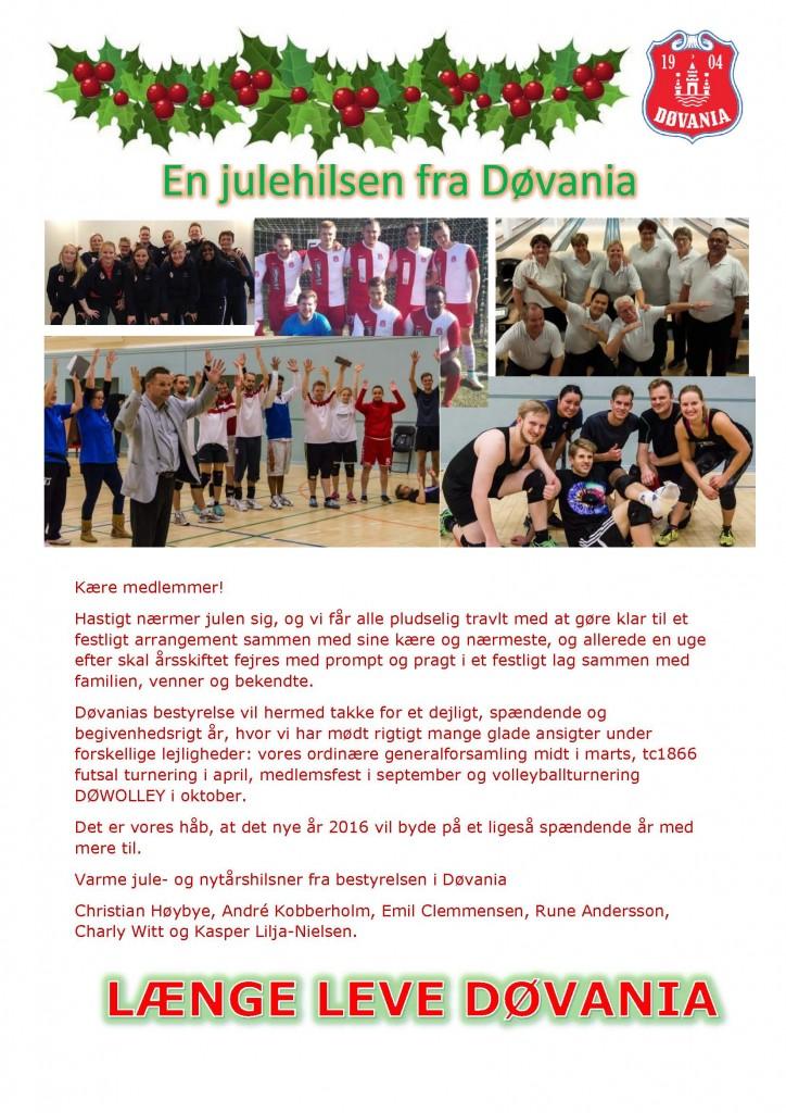 julehilsen2015dovania