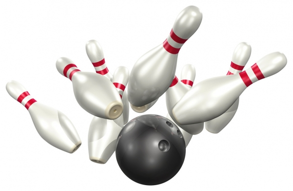 cliparti1-bowling-clip-art