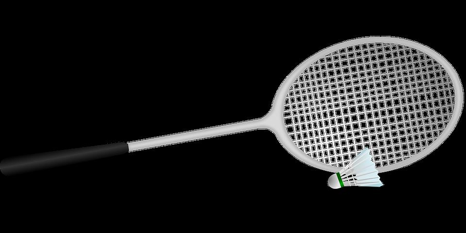 badminton-123